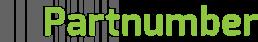 Peças e acessórios para electrodomésticos Logo