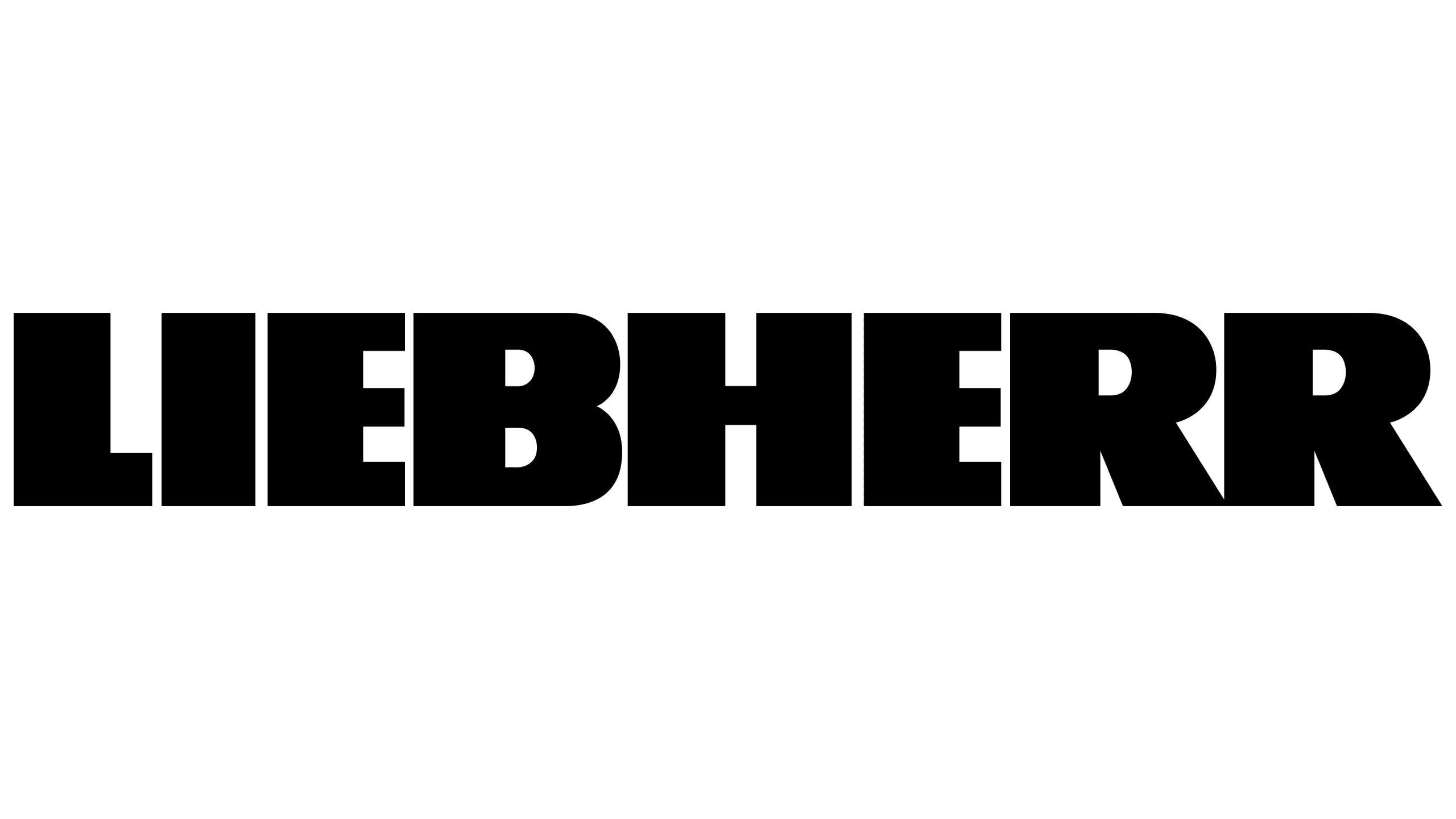 Peças e acessórios frigorifico liebherr