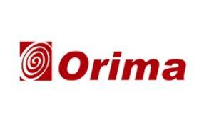 Peças e acessórios electrodomésticos Orima